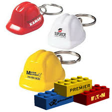 promotional products by industry