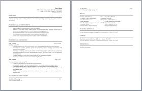 Clothing Sales Resume Sample Resume For Sales Associate At Retail Retail Chronological