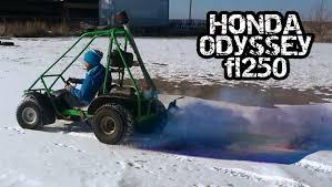 honda odyssey fl250 tires honda odyssey fl250