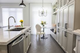 411 kitchen cabinets reviews property brothers in toronto modernized kitchen with tango kitchens