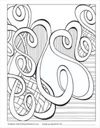 geometric coloring pages geometric coloring pages for adults