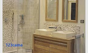 cuisine hygena 3d hygena salle de bain 3d pour deco salle de bain best of déco salle