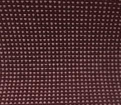 wool upholstery fabric pinky u0027s maroon tweed upholstery fabric