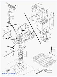 wiring diagrams and schematics u2022 autocurate net