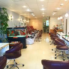 brilliant nails spa 88 photos u0026 45 reviews skin care 27a