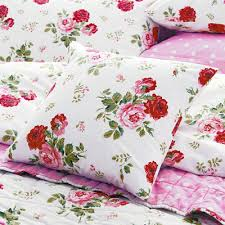 Cath Kidston Duvet Covers Demo For Linen Store Shopify Theme 54982