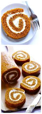 25 best recipe for pumpkin roll ideas on rolls rolls