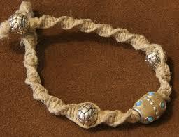 how to make beaded jewelry beadage