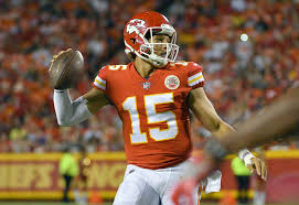 football outsiders talks 2017 kansas city chiefs and whether they