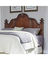 Santiago Bed Frame Deals 2 Santiago Panel Headboard Size King
