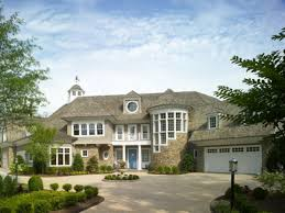 new houses being built with classic new england style surprising new england style house plans photos exterior ideas 3d
