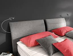 H Sta Schlafzimmer Boxspringbetten Evolution Select U203a Musterring