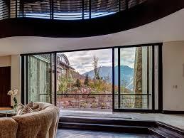 Interior Design Doors And Windows by 633 Best Windows And Doors Images On Pinterest Marvin Windows