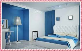 2017 Color Combos Best Colour For Bedroom Wall Memsaheb Net