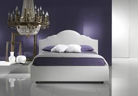 chambre violet et blanc couleur de chambre violet great chambre grise et violette chambre