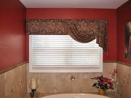 Roman Shades Over Wood Blinds Instant Blinds Central U0026 South Jersey Roman Shades U0026 Fabric