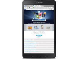 amazon black friday samsung tablet tab s amazon com samsung galaxy tab pro 8 4 inch tablet black 16gb