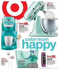 target instax black friday 2017 target weekly ad mothers day sale 2016