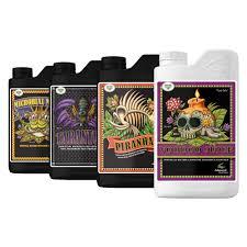 advanced nutrients piranha advanced nutrients piranha liquid progressive growth hydroponics