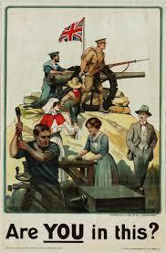 Robert Baden Powell 45 Best 1914 1918 Images On Pinterest War Ww1 Propaganda