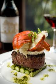 surf and turf anyone photography that makes you hungry food