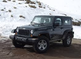 jeep rubicon 2010 jeep wrangler rubicon technical details history photos on better