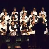choeur de chambre chœur francis poulenc chœur de chambre chœur symphonique de tours