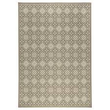 ikea carpet protector snekkersten rug low pile ikea 60 ikea favorites pinterest