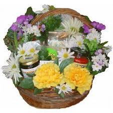 diabetic gift baskets no sugar added healthy diabetic gift basket typefree diabetes
