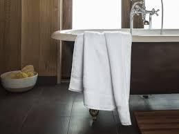 Decorative Hand Towels For Powder Room Classic Towels Parachute