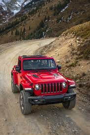 first jeep wrangler ever made 2018 jeep wrangler first drive review pictures specs digital