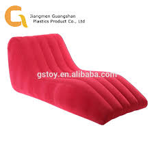 s shaped couch s shape sofa s shape sofa suppliers and manufacturers at alibaba com