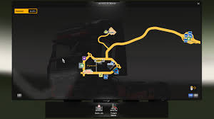 volvo trucks wikipedia image plymouth map jpg truck simulator wiki fandom powered