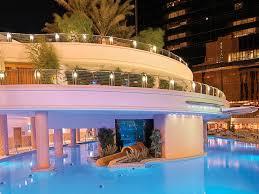 ugg discount code 2014 uk golden nugget las vegas swimming pool 132935 jpg
