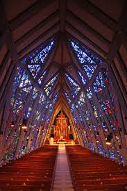 images about general church stage ideas on pinterest design and