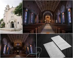 Wedding Chapels In Houston A Wedding At Brennan U0027s U2013 Houston Wedding Photographer Www