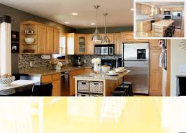 kitchen gray wood kitchen cabinets gray kitchen ideas gray