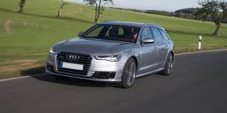 Audi Q7 Manual - audi used audi a8 audi a6 drive audi a3 2008 audi a4 manual audi