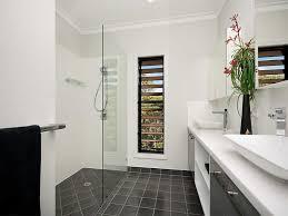 Modern Bathroom Windows Bathroom Ideas Bathroom Photos Louvre Windows And Glass Bathroom