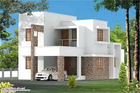 economy house plans 3 bedroom house ianwalksamerica com