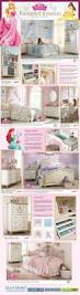 Bedroom Sets At Rooms To Go 64 Best Furniture My Designs Images On Pinterest Twin Beds