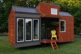 100 tinyhomes tiny house town tiny house by kje tiny homes