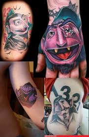 woodstock bird tattoo 112 best tattoos images on pinterest awesome tattoos beautiful