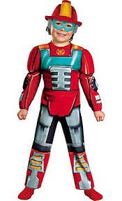 transformers costumes kids u0026 adults transformers halloween