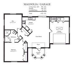 garage house floor plans custom garage floor plans built homes house design home building