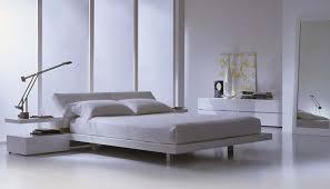 italian design bedroom furniture stunning decor cool design korean