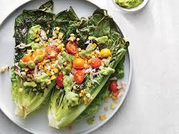 300 calorie salads cooking light