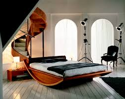 Beautiful Bed Frames Decorate Your Bedroom With A Beautiful Wooden Bed Frame Home