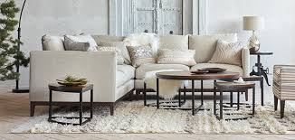 Living Room Sets With Accent Chairs Living Room Furniture Living Room Sets Arhaus