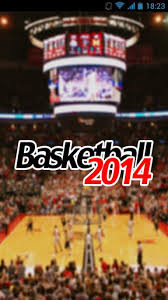best basketball app came the best basketball app of all the world all to personalize